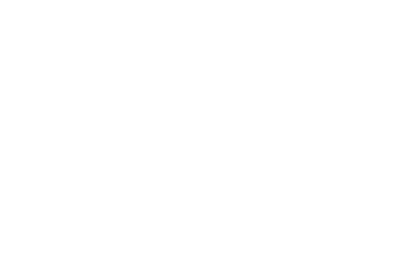 OFFICIAL SELECTION Wales International Documentary Festival 2018