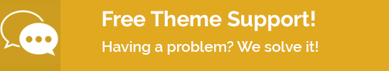 Theme Support