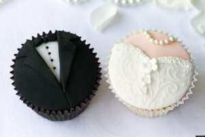 o-wedding-checklist-facebook