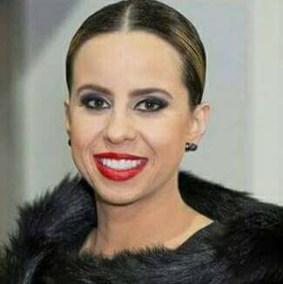 Natasha Feghali, Director