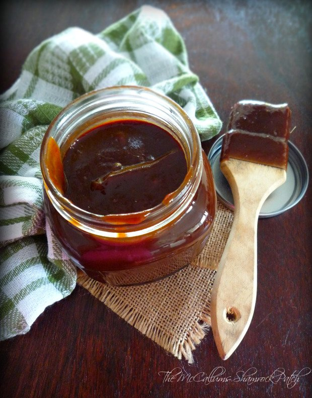 homemade-kansas-city-bbq-sauce