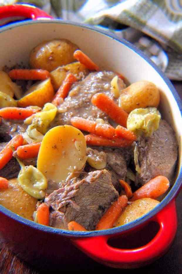 perfect-pot-roast-recipe-1