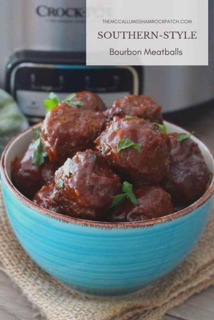 There's nothing like a great recipe that highlights a few Southern favorites, such as, Bourbon, Barbecue sauce, marmalade, and a slow cooking Crock-Pot appetizer. Mention these four things to any Southerner hosting a gathering and trust me, you have their full devoted attention.