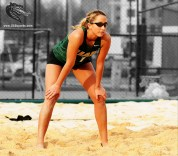 coleman_uab-sand-volleyball-wallpaper