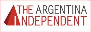 arg Independent