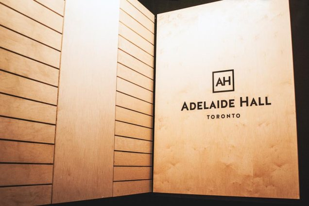 http://adelaidehallto.com/about/