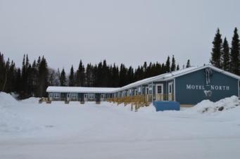 motel-north