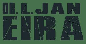 jan_eira_logo-01