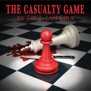 FB_the_casualty_game__profile