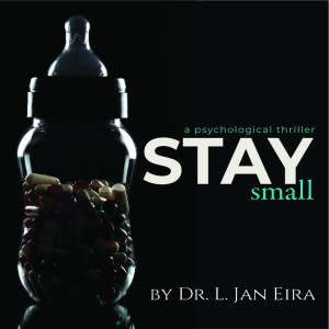 stay_small__fb_profile_img