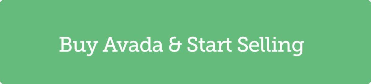 Avada | Responsive Multi-Purpose Theme - 16
