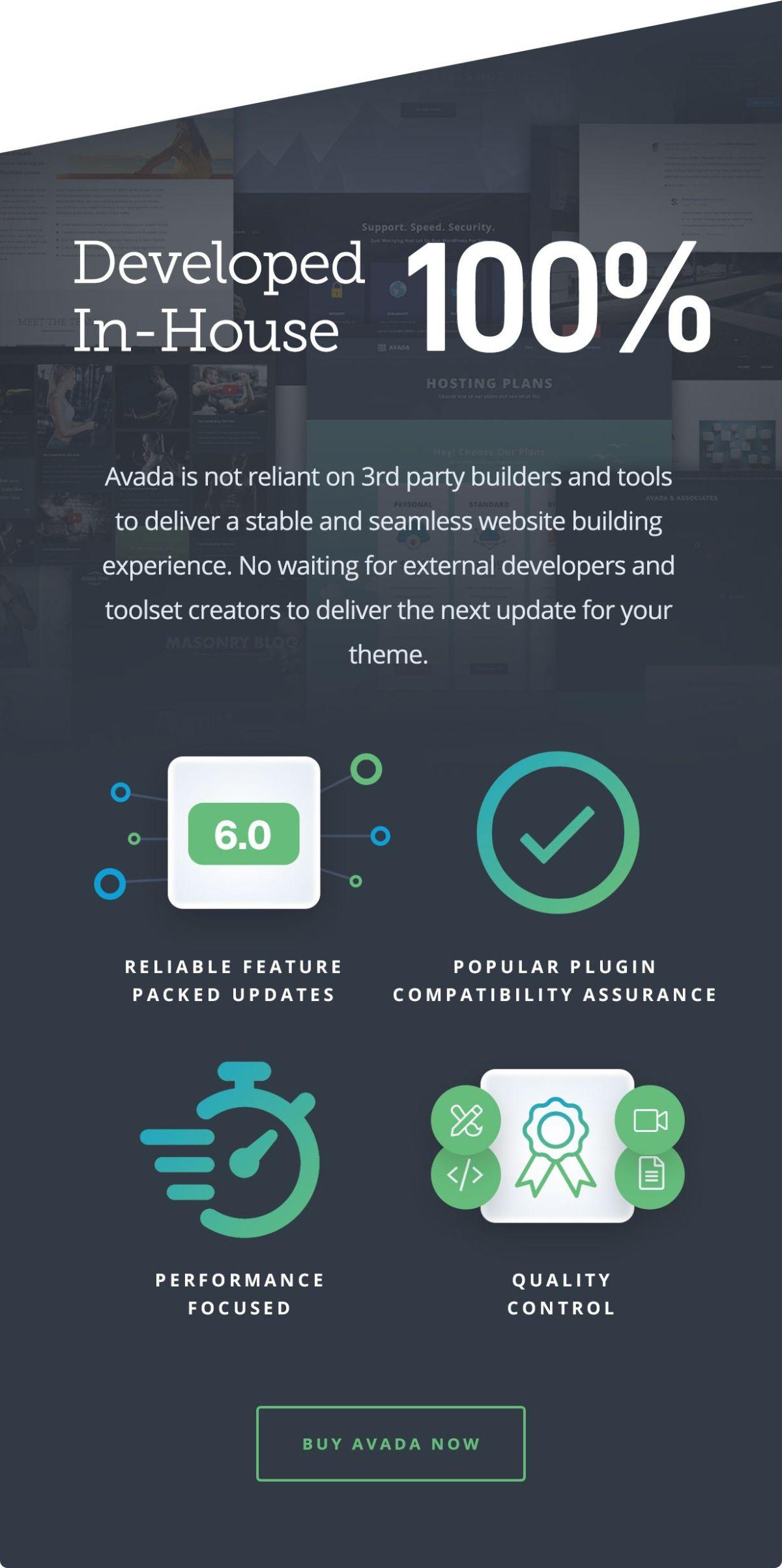 Avada | Responsive Multi-Purpose Theme - 29