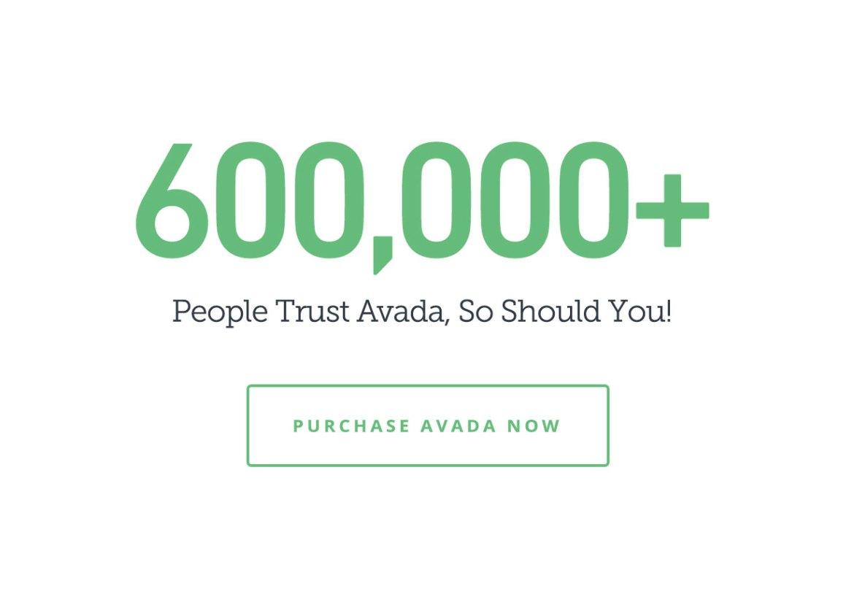 Avada | Website Builder For WordPress & WooCommerce - 23