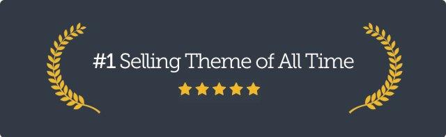 Avada   Website Builder For WordPress & WooCommerce - 29
