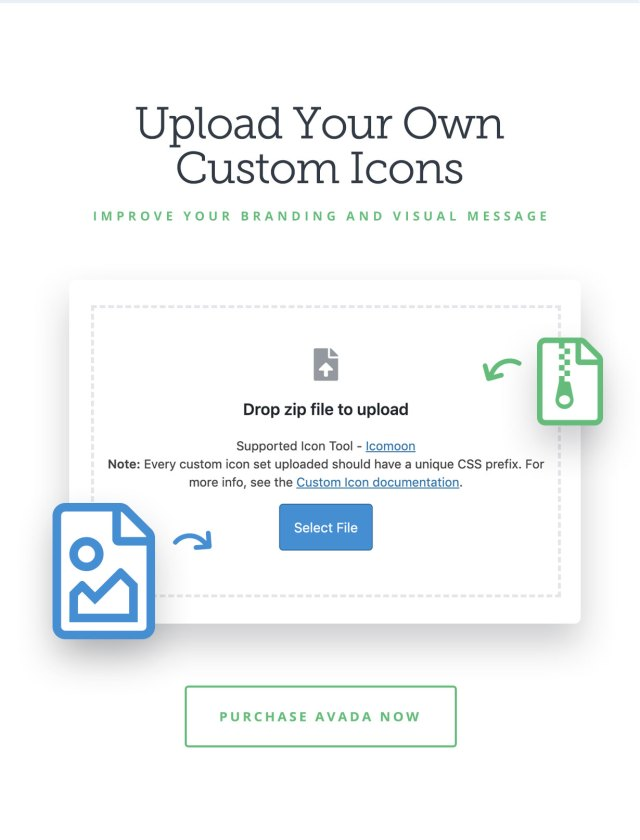 Avada   Website Builder For WordPress & WooCommerce - 9