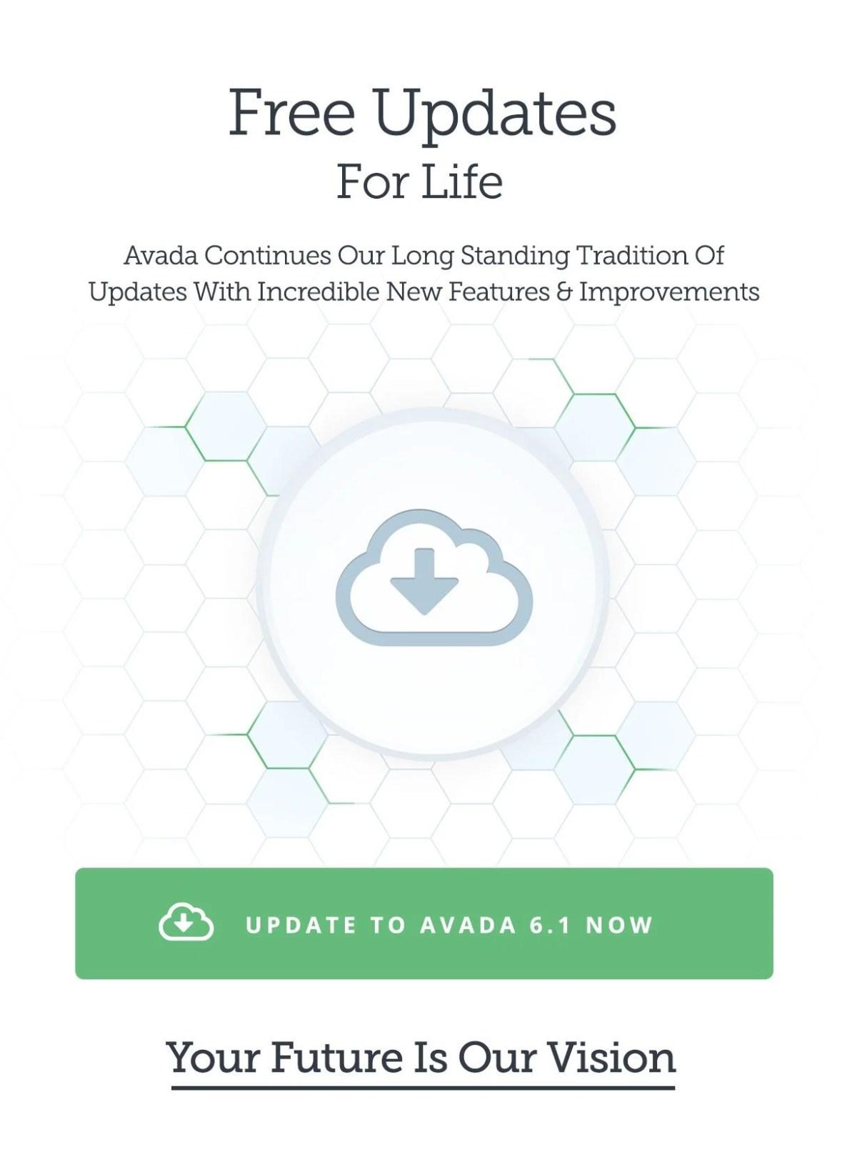 Avada | Responsive Multi-Purpose Theme - 28