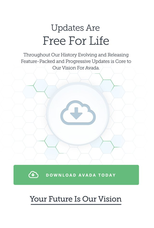 Avada   Website Builder For WordPress & WooCommerce - 25