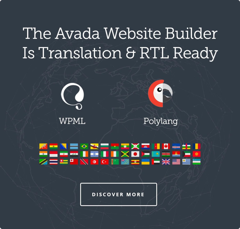 Avada | Website Builder For WordPress & WooCommerce - 24