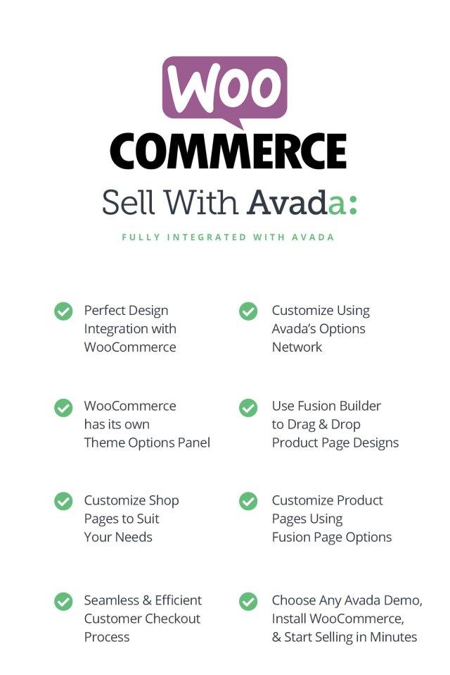 Avada   Website Builder For WordPress & WooCommerce - 3