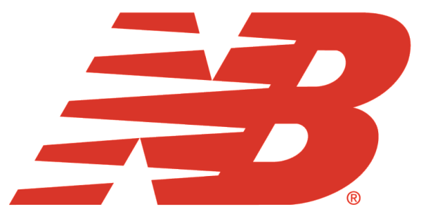What Do the Model Numbers Mean? – New Balance FAQs