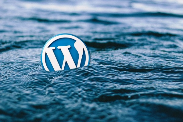 How to Add Fixed Image Background in WordPress – Theme4Press