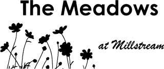 The Meadows at Millstream