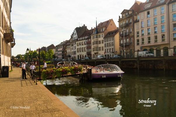 026-Strasbourg-France--1