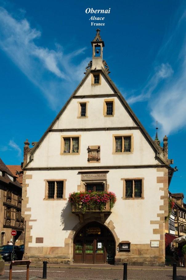 032-Obernai-Alsace-1