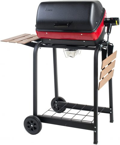 Americana by Meco Electric Grill