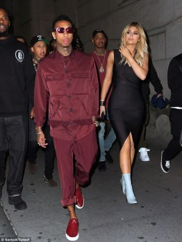Kylie-Jenner-and-Tyga-3