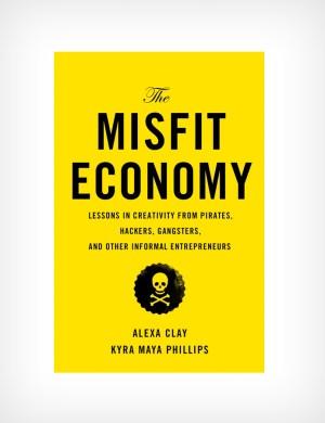 misfit-economy