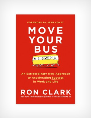 move-your-bus