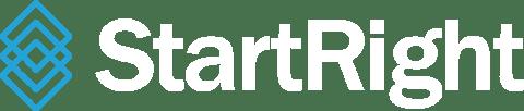 StartRight Logo
