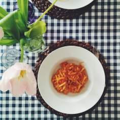 foodiesfeed.com_penne-all-arrabbiata