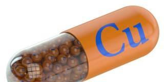dietary-copper