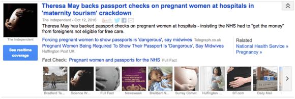 factcheck_articles-width-800