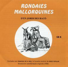 Rondaies_CD6