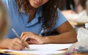 education-examds_2910779b