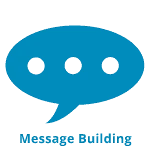 message building communication skills training courses