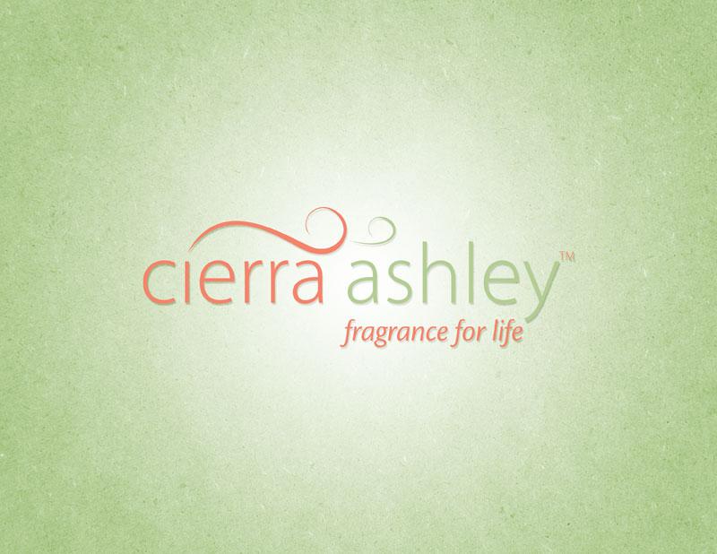 Cierra Ashley logo