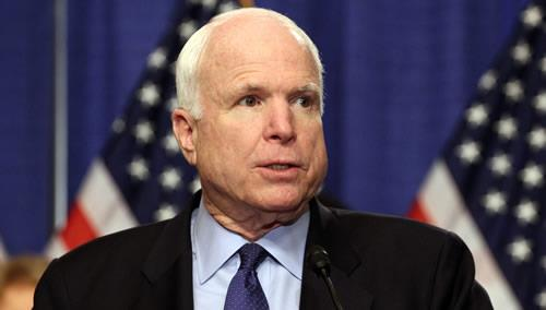 2016992239184652581_senator-john-mccain-says-that-the-safe-resettlement