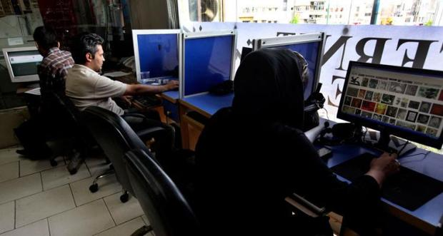 iranian-censorship-big-business-and-massive-restrictions