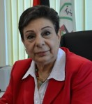 HananAshrawi-Cropped