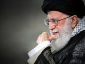 Iranians Call for Change As Protests Continue in 2019