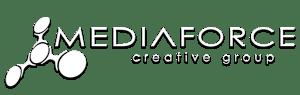 MediaForceTrans