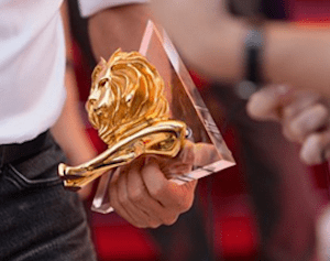 Seven SA creatives named as Cannes Lions judges