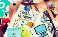 Boosting alliance creation by aligning entrepreneurs and social media