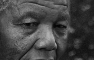 The media and the legacy of Mandela