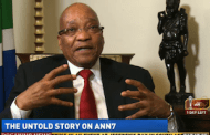 Media bias: Who is really speaking for the ANC?