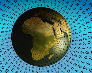 SA media research a blueprint for the rest of Africa